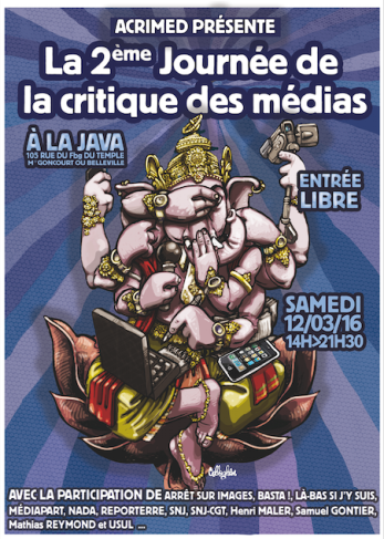 https://mediascontemporains.files.wordpress.com/2016/03/affiche-acrimed.png?w=347&h=487